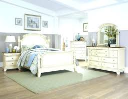 Cottage style bedroom furniture Feel White Cottage Style Bedroom Furniture Bedroom White Cottage Style Bedroom Furniture Cottage Style Chair Furniture Designers Rupaltalaticom White Cottage Style Bedroom Furniture Furniture Design