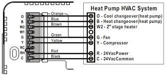 ritetemp thermostat wiring diagram boulderrail org Emerson Thermostat Wiring Diagram thermostat wiring stuning ritetemp wiring installing honeywell 9580 thermostat beauteous ritetemp wiring emerson sensi thermostat wiring diagram