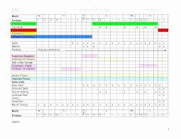 running calendar template excel elegant cross plan template learning and development template cross