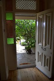 house front door open. Astonishing House Front Door Open Pics For Concept And Step Height Ideas
