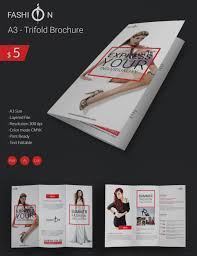 tri fold maker beautiful microsoft brochure maker free download online template the