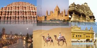 best travel websites in top 10 best travel websites in