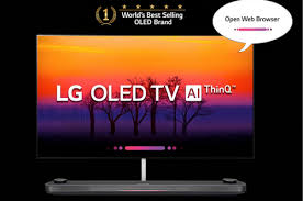 Oled Quote Inspiration LG Oled Tv LG Tv 48SJ48T Wholesaler From Panchkula