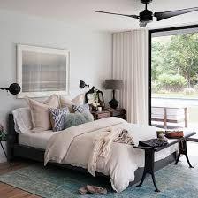 Earthy Bedroom New Inspiration Design