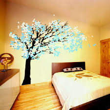 wall arts designs wall arts art designs bedroom stickers krishna creative living