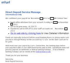 Free cv template new zealand application letter nurse example best     Limousines Prestige Services