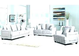 furniture stores in meridian ms. Mattress Stores In Meridian Idaho On Furniture Ms