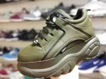 Сапоги, туфли, угги - купить женскую обувь в Санкт-Петербурге ...