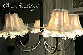 full size of living amusing mini chandelier lamp shades 3 lamps fresh silk red shade ivory