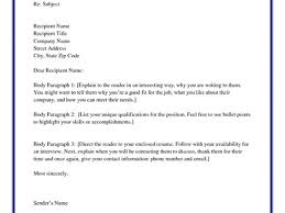 cover letter no recipient 34 salutation for cover letter to unknown doc 9181188 cover letter