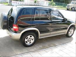 kia sportage 2000 black.  Sportage Kia Sportage 2000 Black 51 Throughout 0