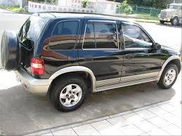 kia sportage 2000 black.  Sportage Kia Sportage 2000 Black 51 Throughout 0