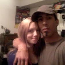 Tamara Odonnell Facebook, Twitter & MySpace on PeekYou