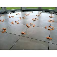 tile leveling system raimondi home depot best uk tile leveling system raimondi reviews lash best uk