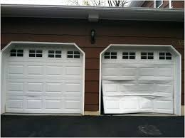 garage doors columbus oh really encourage garage door repair columbus ohio size garage outrageous