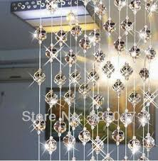 Small Picture 232 best windowscurtains images on Pinterest Macrame curtain