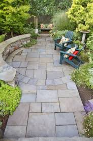 Small Picture 50 best G circle gardens images on Pinterest Landscaping Garden