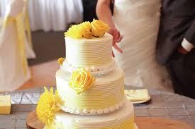 Wedding Cakes Wixey Bakery