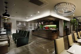 coffee shop designs. Exellent Shop View In Gallery Intended Coffee Shop Designs O