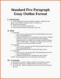 setup essay outine essay checklist setup essay outine 5 paragraph outline orig jpg