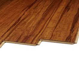 teragren bamboo engineered wood flooring bamboo manufacturing