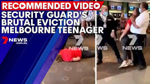 The invisible killer that's responsible for close to 8.7million deaths annually 3:58 pm 'one chance': Melbourne Teen Knocked Out During Brutal Eviction From Croydon Pub 7news Com Au
