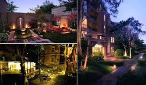 outdoor plug in landscape spotlight outdoor plug in landscape spotlight
