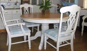 refurbished dining tables surrey. sweet design refurbished dining table tables surrey s