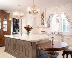 crystal lighting in kitchen gorgeous chandeliers for the kitchen kitchen chandelier lighting 9 chandelier lighting types kitchen