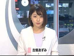 さくらんぼ テレビ アナウンサー