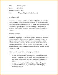 Certification Letter Of House Rental Sample Certification Letter