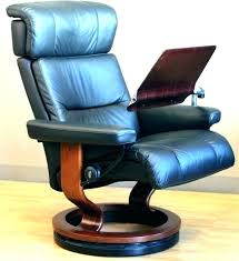 exotic reclining computer chair reclining computer desk computer recliner chair recliner design personal computer table furniture