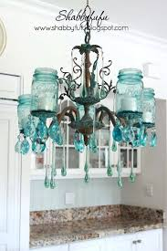 chandeliers diy mason jar chandelier amazing lighting projects you can easily craft lights centerpieces