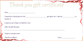 Best Teacher Award Template Thank You Teacher Certificate Template Unofficialdb Com