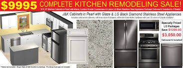 Kitchen Remodeling Contractor Phoenix Kitchen Bath Cabinets Home Remodeling Contractor