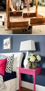 Do It Yourself Home Decorating Ideas Ideas Awesome Ideas
