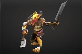 bounty hunter incredible sets artwork dota 2 and e sports geeks