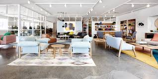 urban furniture melbourne. The Jardan Store In Richmond Is A Must-see Stop On Your Search For Urban Furniture Melbourne B