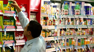store bought herbal supplements not be what they seem watch store bought herbal supplements not be what they seem watch pbs newshour online