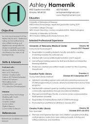 Instructional Design Resume Image Result For Instructional Design Resume Id Resumes Resume