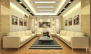 ceiling false designs for small living room design simple fall hall