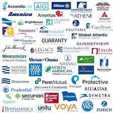 Equitable financial life insurance company (formerly axa equitable life insurance company). Life And Annuity Carriers And Ratings Welcome