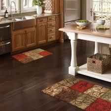 area rug living room rugs the rug retro rug jute rug gray kitchen mat