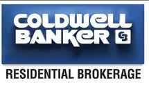 Chaz Walters Andrea Geller Broker Associate At Hot Property The Chaz