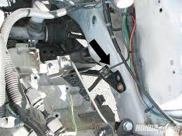 rsx engine wiring diagram rsx image wiring diagram acura rsx honda crv swap k swap for less honda tuning magazine on rsx engine wiring