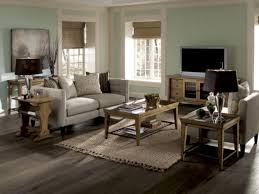 country modern furniture. Modern Furniture Living Room Sets Country Style Photos N