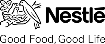 Narrative PR Summit | Nestle Logo - Narrative PR Summit