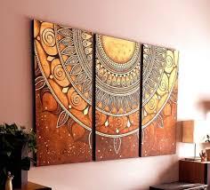 beautiful ideas wall decor and more decoration sweet y bacon wrapped en tenders diy art mandalas cricut cartridge lethbridge images