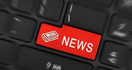 watlow user manuals watlow news