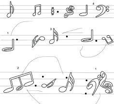 Blank Note Pages Printable. Printable. Free Printable Worksheets